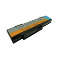 Pin laptop Lenovo 3000 G400 G410