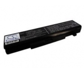 Pin laptop Lenovo IdeaPad G480 G485 G580 G585