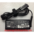 Sạc pin laptop sony vaio 10.5v - 2.9a apdapter