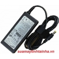 Sạc pin laptop Samsung 19V - 2.1A Adapter