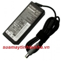 Sạc pin laptop Lenovo 19V - 4.74A Adapter