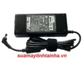 Sạc pin laptop Asus 19V - 4.7A Adapter