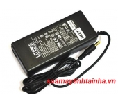 Sạc pin laptop Acer 19V - 4.74A Adapter