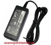 Sạc pin laptop Asus 19V - 2.1A  Adapter