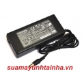 Sạc pin laptop tablet  Toshiba 19v - 1.58A Adapter