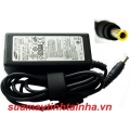 Sạc pin laptop Samsung 19V - 3.16A Adapter