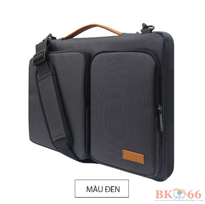 Túi Chống Sốc Macbook Laptop Tommy 2019 -2