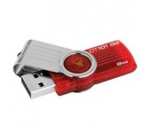 USB Kingston 8 G