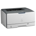 Máy in Canon Laser Printer LBP 3500 A3