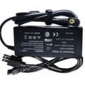 Sạc pin laptop lenovo Z470 (19V–3.42A) giá rẻ