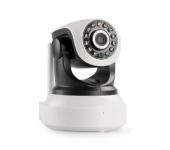 Camera IP Wifi không dây Siepem 6203Y
