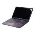 Bán laptop DELL Inspiron N3521 cũ giá rẻ chính hãng