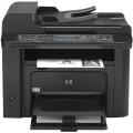 Máy in HP Laserjet Pro M1536dnf MFP, Máy in,Scan,Copy,Fax mới 100%