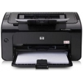 Máy in HP LaserJet Pro P1102W In,Wifi
