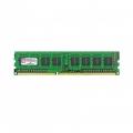 Ram máy tính Kingston - DDR3 - 2GB giá rẻ chính hãng