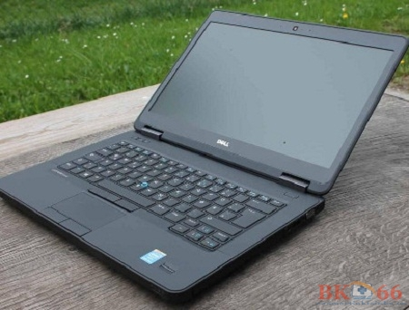 Laptop Dell Latitude E5440 Core i5 cũ