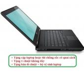 Laptop cũ Dell Latitude E5440 Core i5 giá rẻ tại Hà Nội
