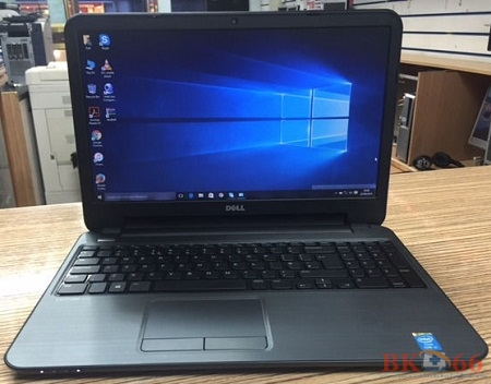 Laptop Cũ Dell Latitude 3540