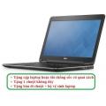 Bán Laptop Cũ Dell Latitude E7240-I5-4300/4g/SSD128G giá rẻ