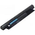 Bán pin laptop Dell Inspiron 3421 giá rẻ tại Hà Nội