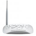 Wifi Modem TP-Link TD-W8151N (White) giá rẻ tại Hà Nội