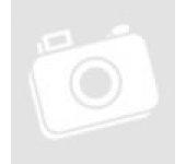 Bàn phím laptop Sony VPC-CW trắng