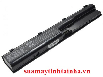 pin laptop hp 4430s