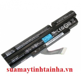 Pin laptop Acer 4830